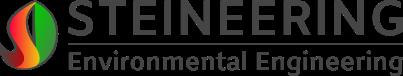 Steineering - Environmental Engineering